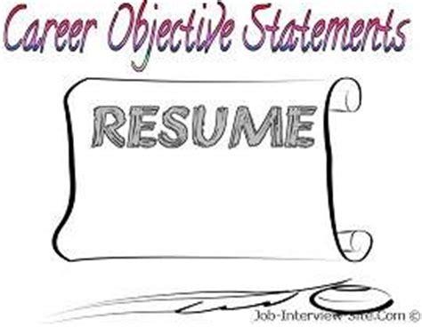 New grad nurse resume examples