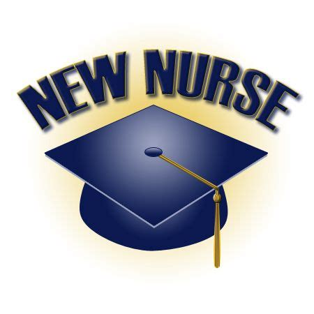Nurse Resume Dos and Donts: 20 Tips for New Grads